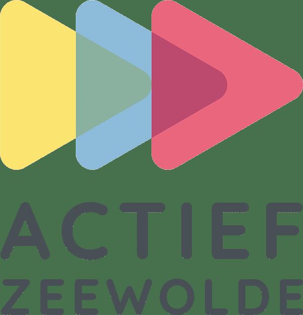 Actief Zeewolde